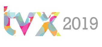 ACM TVX 2019